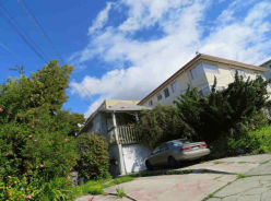 636 Hillsborough St Oakland, CA 94606