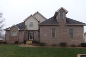 2713 W 65th Ave Merrillville, IN 46410