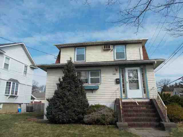 115 Forest Ave, Hawthorne, NJ 07506