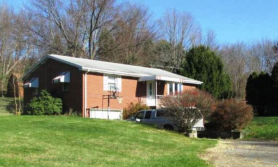 109 Cherry Ln Saxonburg, PA 16056