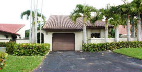 2155 NW 14th St Delray Beach, FL 33445