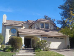 5610 High Peak Pl Agoura Hills, CA 91301