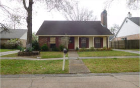 13124 Country Manor Ave Baton Rouge, LA 70816
