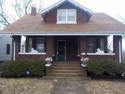 349 W 15th Pl Chicago Heights, IL 60411