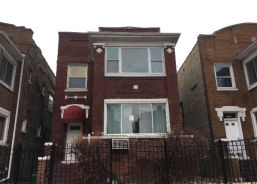 5522 W Quincy St Chicago, IL 60644