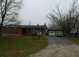 10100 Mapledale Rd Holland Patent, NY 13354