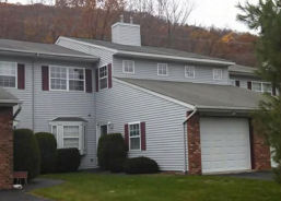 333 Heritage Ln Chester, NY 10918