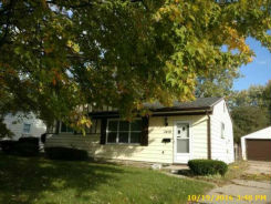 3419 Churchill Ave Lansing, MI 48911