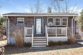 5 Jaynes St Plymouth, MA 02360