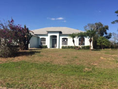 4180 47th Pl Vero Beach, FL 32967