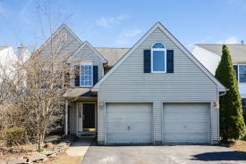 4173 Sir Andrew Cir Doylestown, PA 18902