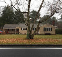 26 Lovely St Avon, CT 06001