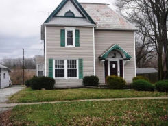174 Marion St Waldo, OH 43356