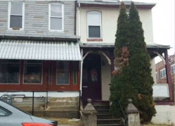 337 S 13th St Reading, PA 19602