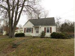 133 Winding Ln East Hartford, CT 06118