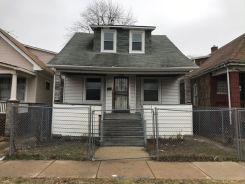 10225 S Perry Ave Chicago, IL 60628