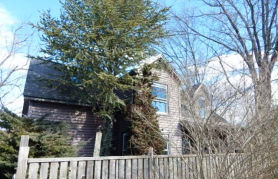118 Chace Road East Freetown, MA 02717