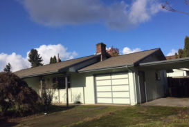 1280 Pennoyer Ave Cottage Grove, OR 97424