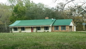 1 301 Greenfield Rd Natchez, MS 39120