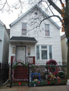 2041 N Kedvale Ave Chicago, IL 60639