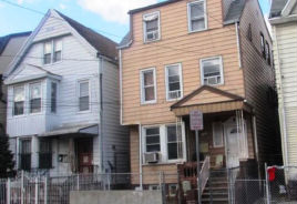 142 Wakeman Ave Newark, NJ 07104