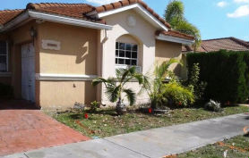 15437 Sw 95th Ln Miami, FL 33196