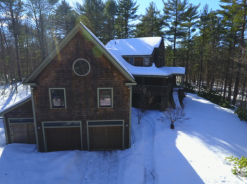 3 Spruce Point Rd Kittery, ME 03904