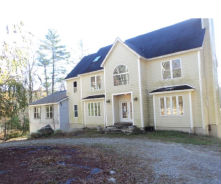65 Stone Rd Dayville, CT 06241