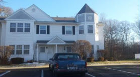 8 Country View Ln Middle Island, NY 11953