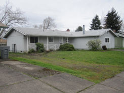 311 Walker Rd Lebanon, OR 97355