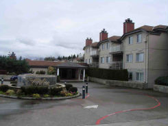 2760 76th Ave SE Apt 209 Mercer Island, WA 98040