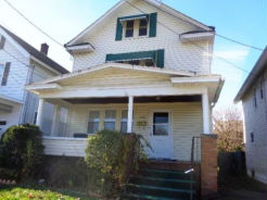2626 Perry St Erie, PA 16504