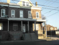 402 N Olden Ave Trenton, NJ 08638