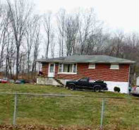 466 RR 1 Bluefield, WV 24701