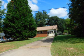 321 Rehoboth Rd Griffin, GA 30223