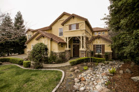 320 Allenwood Ct Granite Bay, CA 95746
