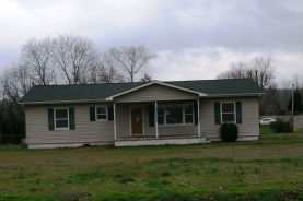 2809 Blue Springs Rd SE Cleveland, TN 37311