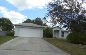 255 Delake Rd NW Palm Bay, FL 32907