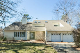 702 Eton Court Lanoka Harbor, NJ 08734