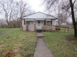 545 W 27th St Indianapolis, IN 46208