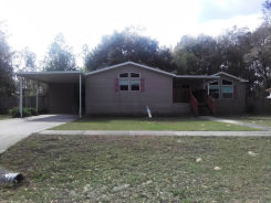 9905 HIGH MEADOW AVE Thonotosassa, FL 33592