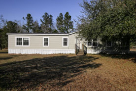 68 ELSIE CT Cottageville, SC 29435