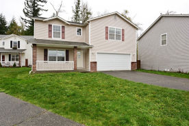 5003 115TH PL SE Everett, WA 98208