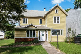 256 HIGH ST Naugatuck, CT 06770