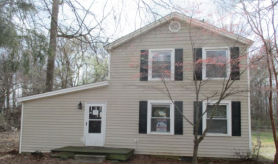 4105 BETA PL Greensboro, NC 27407