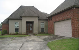 42048 BIRCH ST Hammond, LA 70403