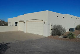 8068 Constitution Rd Las Cruces, NM 88007