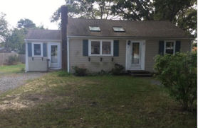 7 Ivy Ln South Yarmouth, MA 02664