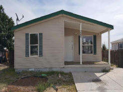 1608 Golden View Dr Sw Albuquerque, NM 87121