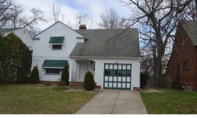 879 MEDFORD ROAD Cleveland Heights, OH 44121